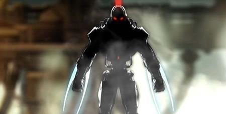 El modo historia y Fulgore aparecerán en este mes en Killer Instinct