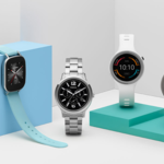 Android Wear sufre la caída del mercado smartwatch, sin modelos 2016 de LG, Huawei ni Motorola