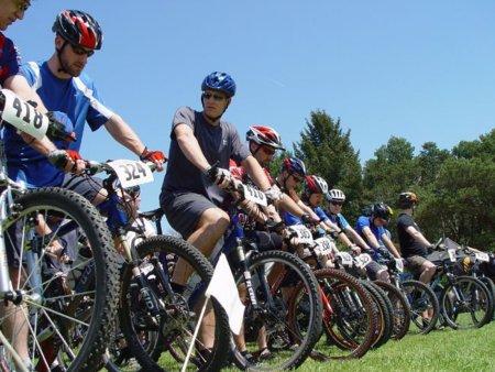Lo mejor de Vitónica en 2011 en: ciclismo