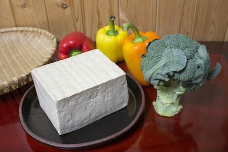 Tofu 597228 1280