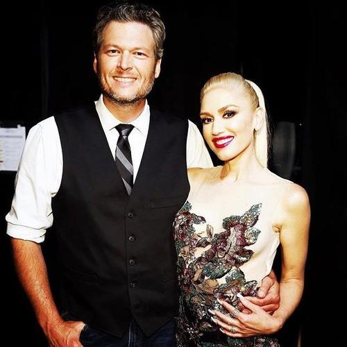 Gwen Stefani no estará comprometida, pero Jennifer Garner sigue bebiendo los vientos por Ben Affleck