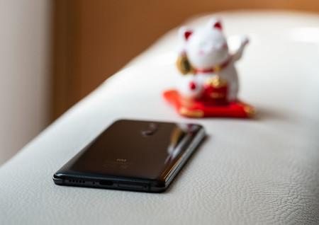 Xiaomi Mi 9t Pro Trasera 05