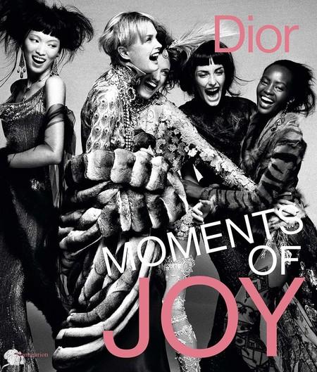 Moments Oj Joy Dior