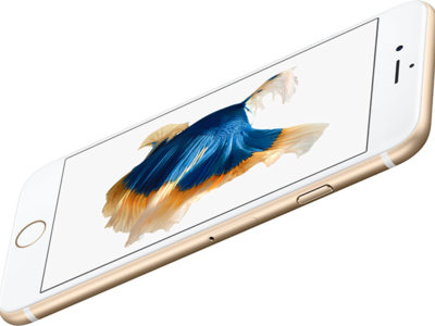 iPhone 6s y 6s Plus, así han evolucionado los teléfonos de Apple frente a los anteriores modelos