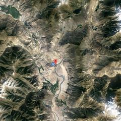 Foto 3 de 7 de la galería carretera-karakorum-puntos-de-intes en Xataka