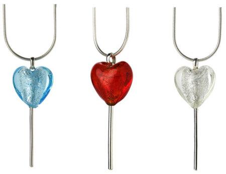 Más ideas para San Valentín