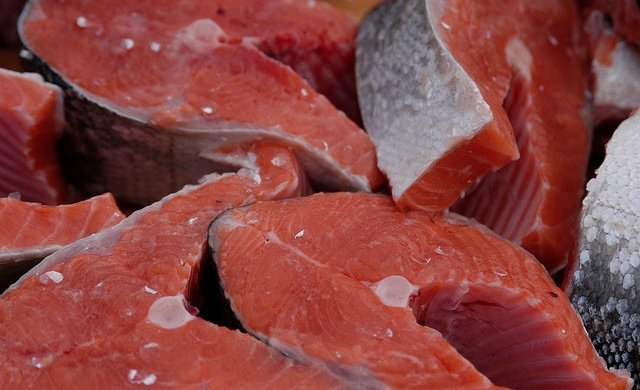 omega-3-salmon.jpg