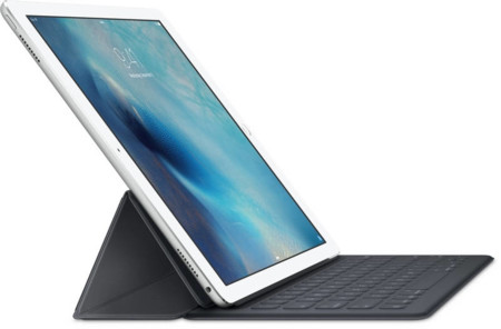 ¿Tu Smart Keyboard no funciona bien? Apple podría reparártelo sin coste