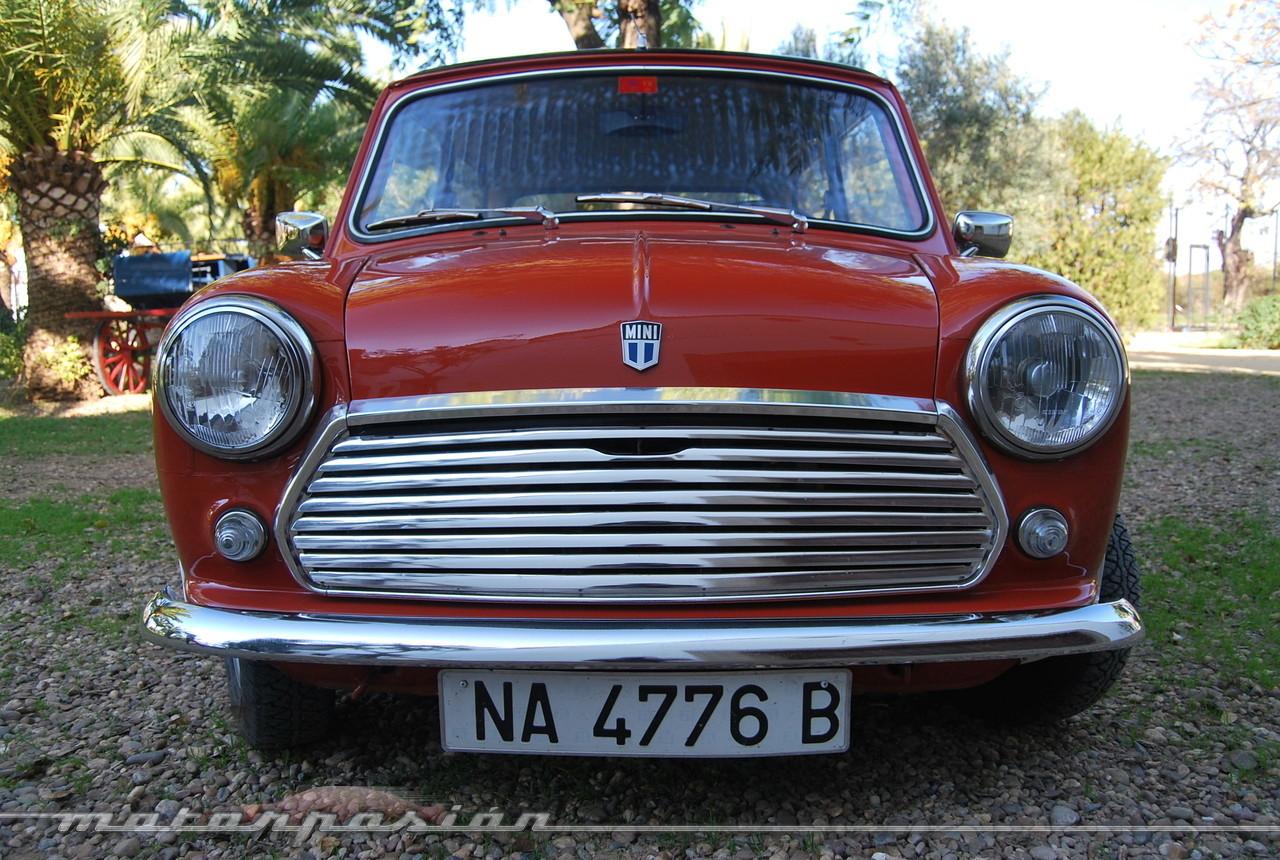 Foto de Authi Mini 850 L (prueba) (14/62)