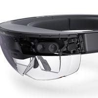 El actualizar se va a acabar: las HoloLens originales se quedarán estancadas en Windows 10 October 2018 Update