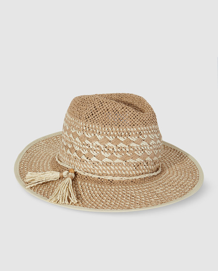 Sombrero rebajas