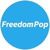 Logo Freedompop