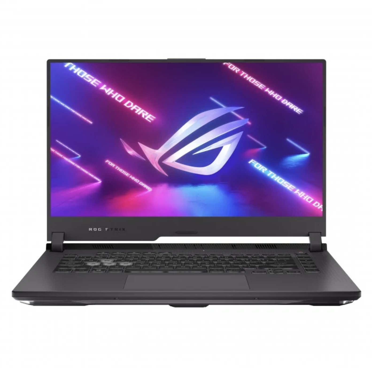 ASUS Rog Strix G513IH HN008 AMD Ryzen 7 4800H 16GB 512GB SSD GTX 1650 156