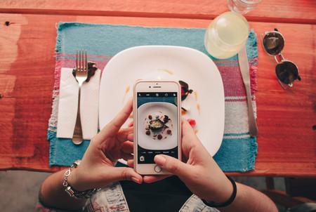 redes-sociales-nutricion