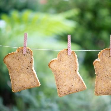 Cómo desarrollar la creatividad para lograr la fotografía de comida perfecta