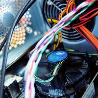 Intel permitirá que los antivirus usen sus GPU integradas para mejorar el rendimiento y la autonomía de tu ordenador