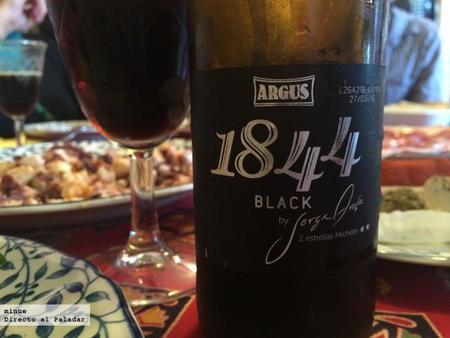 Argus 1844 3