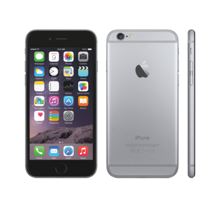 iphone_6_nuevo-1-1.png
