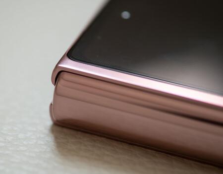 Samsung Galaxy Z Fold 2 01 Bisagra 05