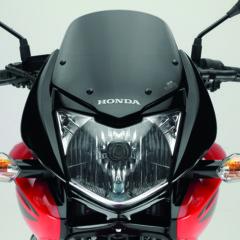 Foto 9 de 12 de la galería honda-cbf125 en Motorpasion Moto