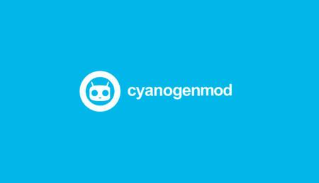Android 7.1 Nougat llega al Nexus 4 gracias a CyanogenMod 14.1