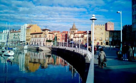 Asturias vuelve a Fase 2, pero sin restricciones de movilidad: pide el autoconfinamiento