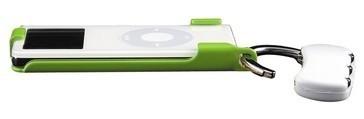 iLOCKr, candado para tu iPod
