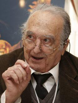 Rafael Sánchez Ferlosio, Premio Nacional de las Letras