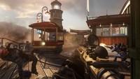 Onslaught aterriza en PC y PlayStation el próximo 27 de febrero