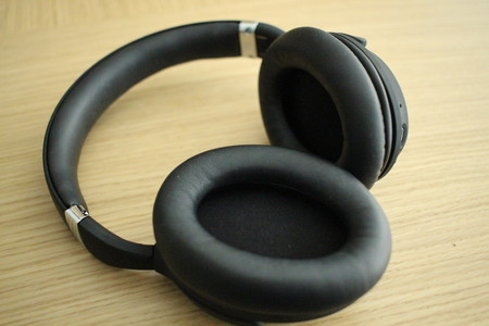 Energy Headphones Bt Travel 7 Anc 9