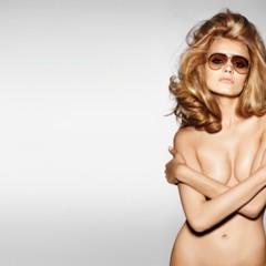 Foto 6 de 6 de la galería tom-ford-lo-vuelve-a-hacer-desnuda-a-sus-modelos en Trendencias