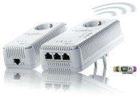 Devolo dLAN 500 AV Wireless+, un PLC sin limitaciones