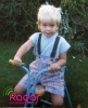 17_PattinsonToddler_4.jpg