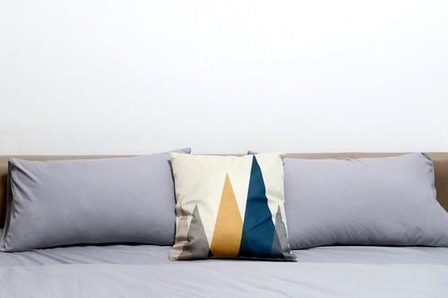AutoSleep, una gran elección en apps de monitorización de sueño