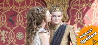 'Juego de Tronos' 4x02: La otra boda