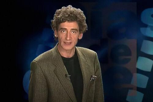 Las 21 mejores frases de Antonio Gasset en 'Días de cine': el educador sardónico de toda una generación de cinéfilos