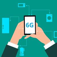 """Trump quiere 6G """"lo antes posible"""", pero la hoja de ruta de los expertos lo sitúa en 2030"""