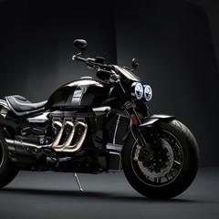 Foto 41 de 58 de la galería triumph-tfc-2019 en Motorpasion Moto