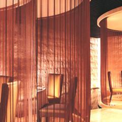 Foto 12 de 24 de la galería the-peninsula en Trendencias