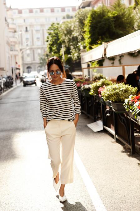 Cannes Film Festival Nicole Warne 37