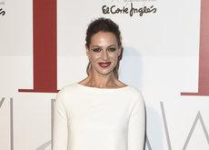 Las peor vestidas de los Premios Elle 30 Aniversario