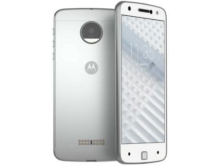 Moto X4: se filtran especificaciones, precio y fecha de lanzamiento