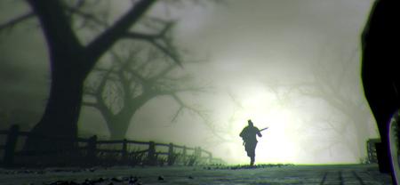 Rebellion prepara un 'Sniper Elite' con zombis para febrero
