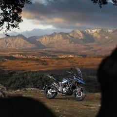 Foto 24 de 119 de la galería zontes-t-310-2019-prueba-1 en Motorpasion Moto