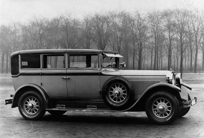 audi-imperator-1927-bw.jpg