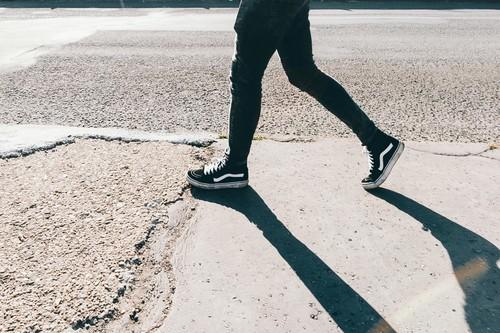 Las mejores ofertas de zapatillas hoy: Superga, Vans o Converse