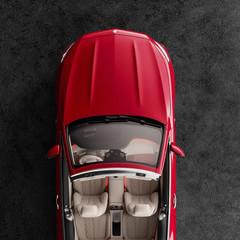 Foto 22 de 37 de la galería mercedes-maybach-s-650-cabrio en Motorpasión