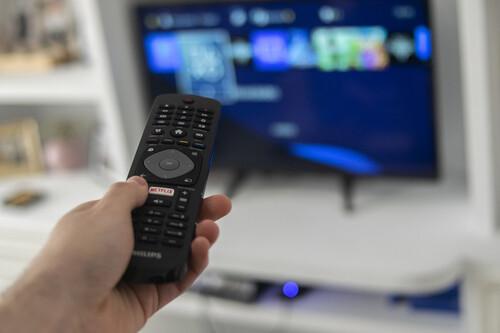 Cómo tener cientos de canales de TV gratis con Tivify, Pluto TV, Plex, Ratuken TV y más