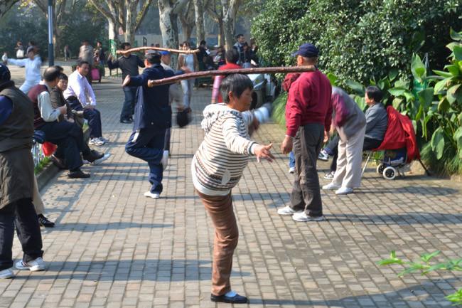 china y su cultura
