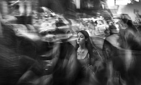 The Sound Of Silence Eduardo Asenjo 5